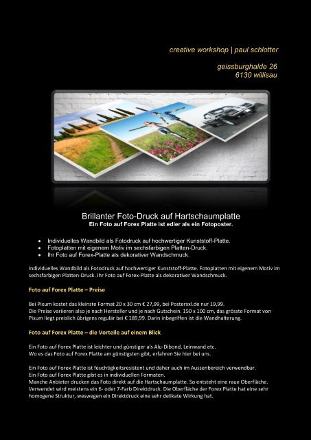 was ist forex druck cfd trading in uae