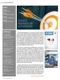 BAUWIRTSCHAFT | B4B Themenmagazin 02.2016 - Seite 2