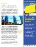 BAUWIRTSCHAFT | B4B Themenmagazin 02.2016 - Seite 3