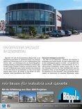 BAUWIRTSCHAFT | B4B Themenmagazin 02.2016 - Seite 4