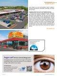 BAUWIRTSCHAFT | B4B Themenmagazin 02.2016 - Seite 5