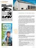 BAUWIRTSCHAFT | B4B Themenmagazin 02.2016 - Seite 6