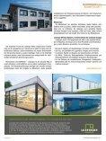 BAUWIRTSCHAFT | B4B Themenmagazin 02.2016 - Seite 7