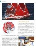 MANNEQUINS MODÈLES - Page 4