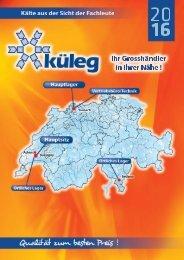 Küleg Katalog deutsch