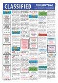 Горизонт N5/834 - Page 6