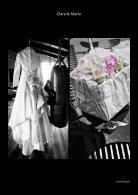 Langhe Wedding - Page 6