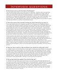 Recipient-Press-Kit - Page 5