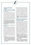 POUR UN NEW DEAL ENTREPRENEURIAL - Page 5