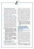 POUR UN NEW DEAL ENTREPRENEURIAL - Page 7