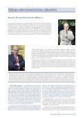 Participación Educativa - Page 3