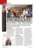 EDUCATION - Page 6