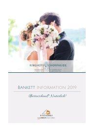 Bankettmappe 2019/20