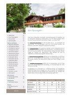 Bankettmappe 2019/20 - Seite 3