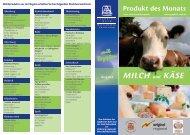 PdM_0908 Milch und Käse.indd - Landratsamt Roth