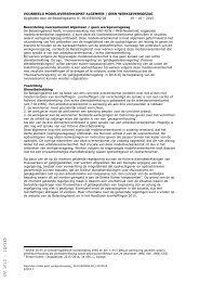 vbm_geen_werkgeversgezag_dv10121z2ed