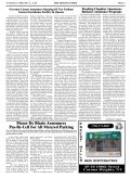 TIMES - Page 3