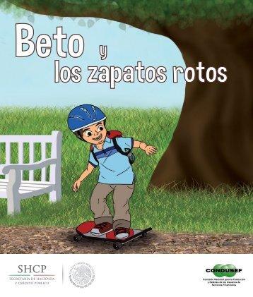 cuento_beto-zapatos-rotos