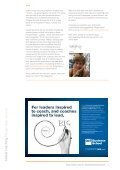 Global Coaching Perspectives - Page 5