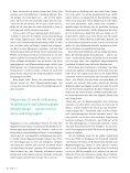 Magnesium im Marianengraben - Produktionstechnisches Zentrum ... - Seite 3