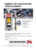Magnesium im Marianengraben - Produktionstechnisches Zentrum ... - Seite 6