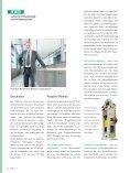 Magnesium im Marianengraben - Produktionstechnisches Zentrum ... - Seite 7