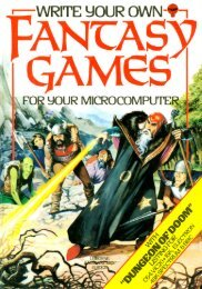 write-your-own-fantasy-games