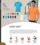 Workwear Katalog - Seite 4