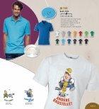 Workwear Katalog - Seite 5