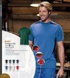 Workwear Katalog - Seite 6
