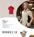 Workwear Katalog - Seite 7