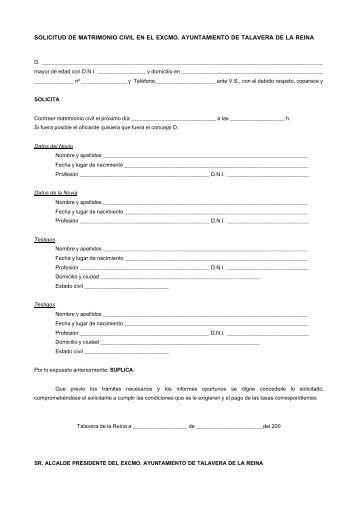 Matrimonio Catolico Registro Civil : Ventanilla registro de estado civil nacimiento matrimonio