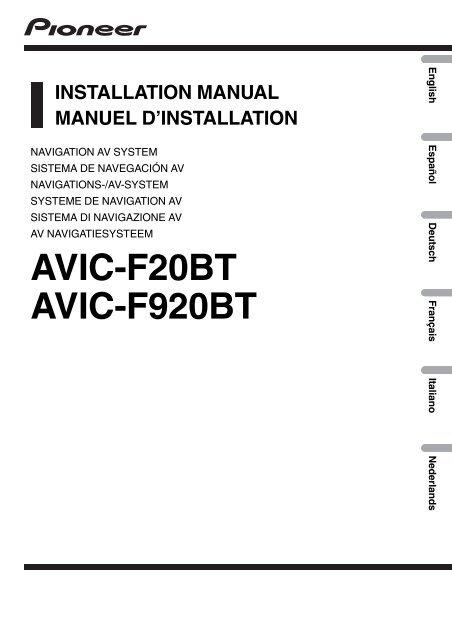 sainchargny.com GPS-Antenne Pioneer AVIC-Z AVIC-N AVIC-D AVIC-S ...