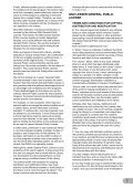 Pioneer AVIC-F9210BT - Addendum - hongrois - Page 7