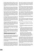 Pioneer AVIC-F8430BT - User manual - hongrois - Page 4