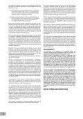 Pioneer AVIC-F8430BT - User manual - danois, finnois, suédois - Page 6