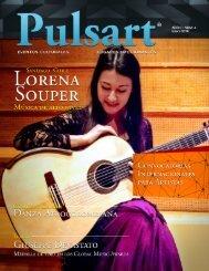 Revista_Pulsart_Enero_2016
