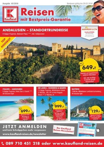 KAUFLAND_ReisenMitBestpreisgarantie_201602