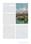 Participación Educativa - Page 7