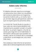 DE COMERCIO ELECTRÓNICO - Page 3