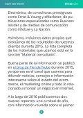 DE COMERCIO ELECTRÓNICO - Page 4