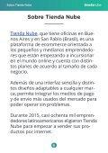 DE COMERCIO ELECTRÓNICO - Page 6