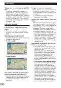 Pioneer AVIC-F500BT - User manual - portugais - Page 6