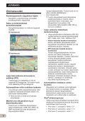 Pioneer AVIC-F500BT - User manual - finnois - Page 6