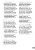 Pioneer AVIC-F710BT - Addendum - hongrois - Page 7