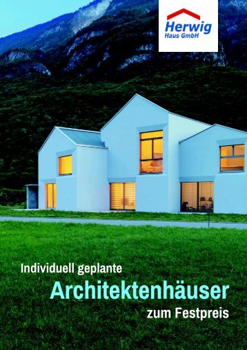 Broschüre 2016