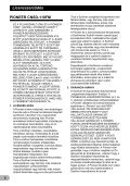 Pioneer CNSD-110FM_Russian - Addendum - hongrois - Page 6