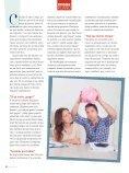Finanzas - Page 2