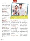 Finanzas - Page 4