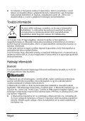 Pioneer AVIC-S1 - User manual - hongrois - Page 3